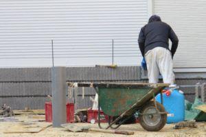 外壁塗装を依頼する際の注意点