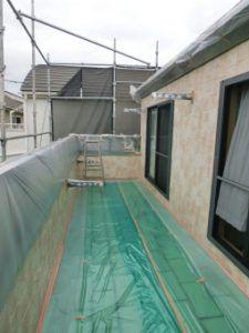 外壁塗装工事にかかる期間や乾燥に必要な時間の目安